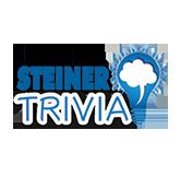 Steiner Trivia