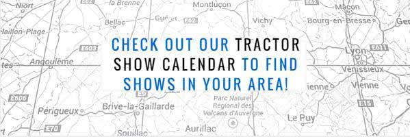 2016-show-calendar-footer
