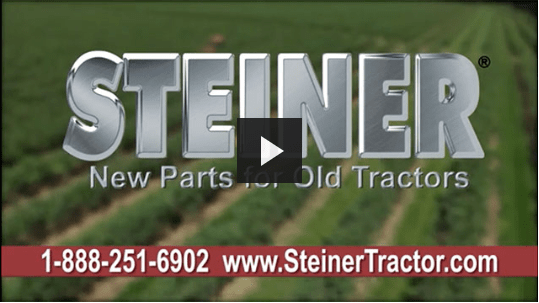wiring diagram for steiner tractor all wiring diagram steiner tractor wiring diagram at Steiner Wiring Diagram